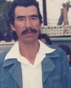 Hernandez pic